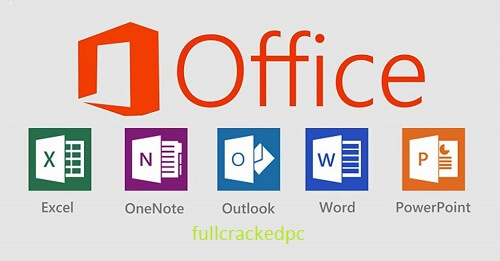 Microsoft Office 365 Crack + Full Product Key (Free) Download 2021