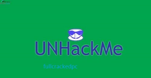 UnHackMe 12.75.2021.719 Crack + Registration Code Download 2021