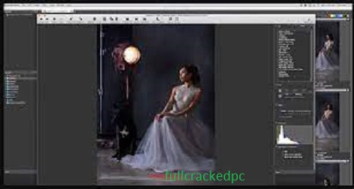 Photo Mechanic 6.0 Crack + License Key [Latest 2021] Free Download