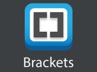 Brackets 1.13