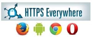 HTTPS Everywhere 2018.6.21