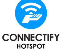 Connectify Hotspot 2018