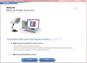 PrivaZer 3.0.49