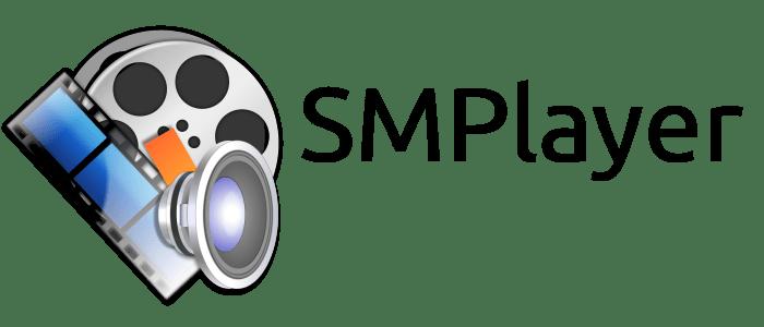SMPlayer 64bit 18.6.0