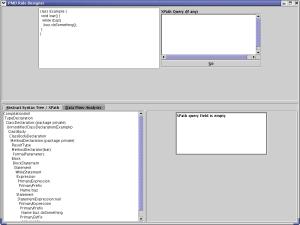 PMD 6.6.0