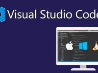Visual Studio Code 1.25.1