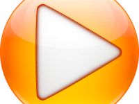 Zoom Player Home 14.2