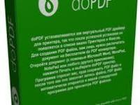 doPDF 9.4.241