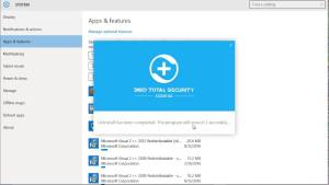 360 Total Security 10.2.0.1068