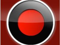 Bandicam Screen Recorder 4.2.0 Build 1439