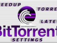 BitTorrent 7.10.4 Build 44521