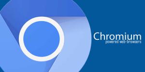 Chromium 70.0.3535.0