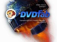 DVDFab 10.2.0.9