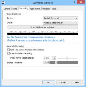 Wavepad master edition crack | NCH WavePad Sound Editor 9 1 With