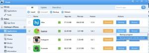 iTools 4 4 0 5 Crack Key Full Portable Latest Version Free