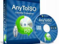 AnyToISO Professional v3.9.3 Build 631