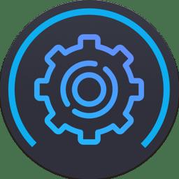 Ashampoo WinOptimizer 16 16.0.20