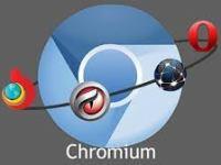 Chromium 70.0.3548.0