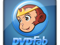 DVDFab 10.2.1.5