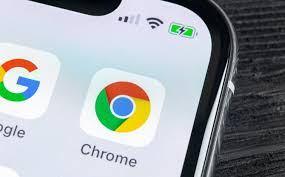 Google Chrome 69.0.3497.92