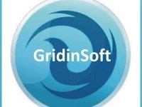 GridinSoft Anti-Malware 4.0.10