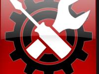 Iolo System Mechanic 15.5.0.61