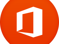 Microsoft Office 2019 Build 10325.20118