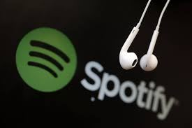Spotify 1.0.89.313