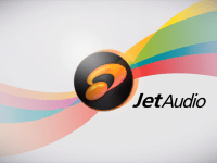 jetAudio Music Player+EQ Plus v9.5.1