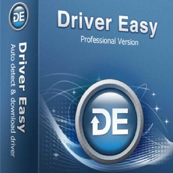 Driver Easy 5.6.6 Build 3464