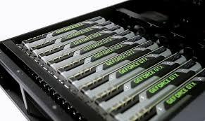 GPU Z v2.11