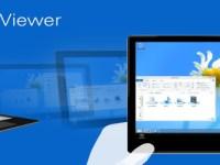 TeamViewer 13.2.26558