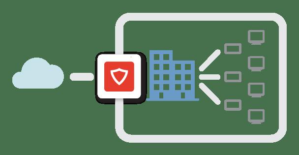 Download Kerio Control 9.2.8 Build 3061