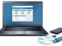 Steganos Privacy Suite 20.0.6