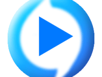 Any Video Converter 6.2.9 Crack