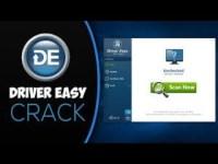 Driver Easy 5.6.9 Crack