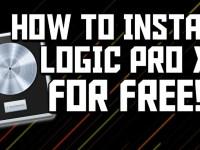 Logic Pro X 10.4.4 Crack