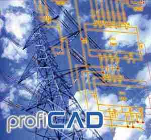 ProfiCAD 10.0.2.0 Crack