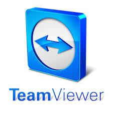 TeamViewer 15.18.5 Crack 2021 With License Key Free {Latest}