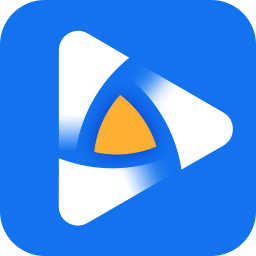 AnyMP4 Video Converter Ultimate 8.1.16 Crack With Key 2021