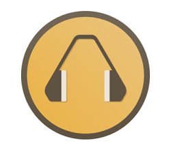 TunesKit Audio Converter 3.4.0.54 Crack With Serial Key 2021 Free Download