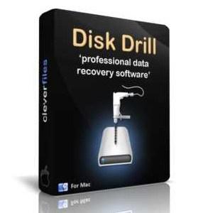 disk drill pro activation code reddit