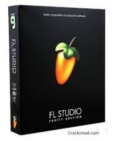 fl studio mac 12.9 crack