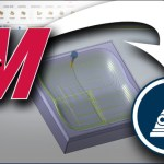 Mastercam 2020 Crack With Activation Key Free Download