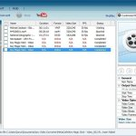 Any Video Converter Crack 6.3.8 + Torrent (Latest Version)
