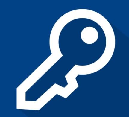 Folder lock 7.8.0 Crack With Registration Key 2020