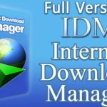 IDM Crack 6.36 Build 7 Retail + Serial KEY [2020]