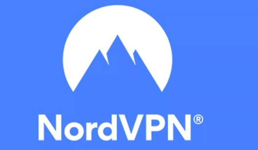 NordVPN Crack Full Version + License kEY (Premium) 2020