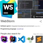 WebStorm 2019.3.2 Crack Plus Activation Code Free Download