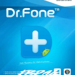 Wondershare Dr.Fone 10.3.2 Crack Full Registration Code 2020